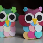 Owl Craft Toilet Paper Roll Img 0084 1024x682 owl craft toilet paper roll|getfuncraft.com