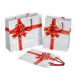 Paper Bag Valentine Crafts B1162503014 paper bag valentine crafts |getfuncraft.com