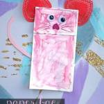 Paper Bag Valentine Crafts Phc28fj58o1