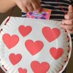 Paper Bag Valentine Crafts Valentine Paper Bags Crafts Bags For Crafts S 91f066edaaf5b102 paper bag valentine crafts |getfuncraft.com