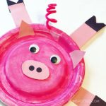 Paper Plate Pig Craft 50431469 10157094659279884 3270217077318746112 N 400x400