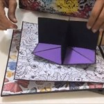 Simple Steps To Create Birthday Scrapbook Ideas Diy Scrapbook Ideas For School Project Diy Project Ideas