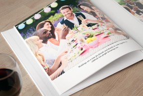 Things to Know about Creating Friendship Scrapbook Ideas 35 Wedding Scrapbook Ideas To Preserve Your Memories