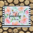 Things to Know about Creating Friendship Scrapbook Ideas Carries Happy Scrappin Scrapbook Ideas Cardmaking And
