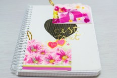 Things to Know about Creating Friendship Scrapbook Ideas How To Make A Romantic Scrapbook 10 Steps With Pictures