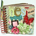 Things to Know about Creating Friendship Scrapbook Ideas Scrapbook Ideas For Best Friend Traffic Club