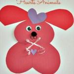 Valentine Paper Crafts Kids Valentine Crafts Kids1 valentine paper crafts kids|getfuncraft.com