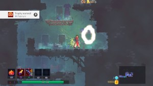 Dead Cells_Platinum