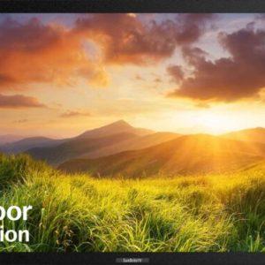 SunBrite TV Veranda Series