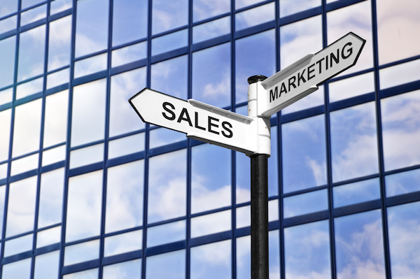 Photo Sales and Marketing Alignment | Generations Now