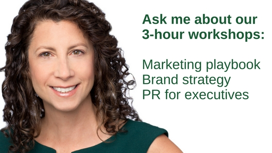 Contact Lisa LaMagna at Generations Now LLC, Marketing to 50+, Oakland, CA