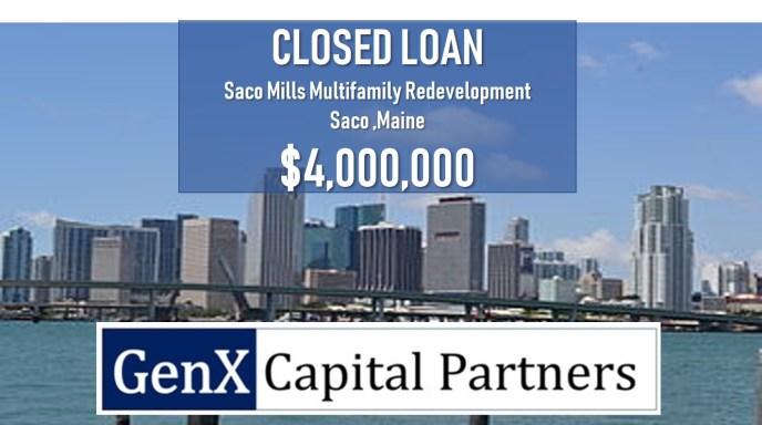 Saco-ME-Mills-Multifamily