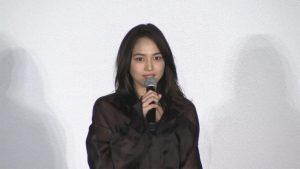 川口春奈さんがNHKの大河ドラマ「麒麟がくる」の沢尻エリカさんの代役になった