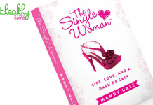 TheSingleWoman