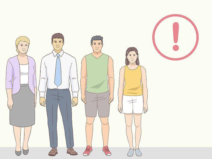 How to Grow Taller - Gethealthysoon.info