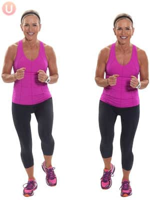 Foot-Fire_Exercise-6-Moves-Prevent-Saggy-Arms