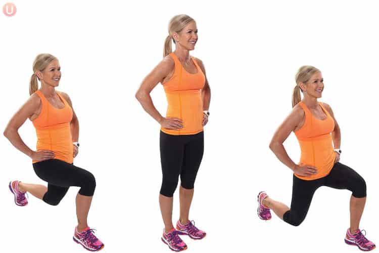 Alternating-Forward-Lunges_Exercise