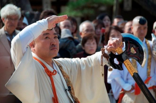 daiganji-hiwatari-ritual-05