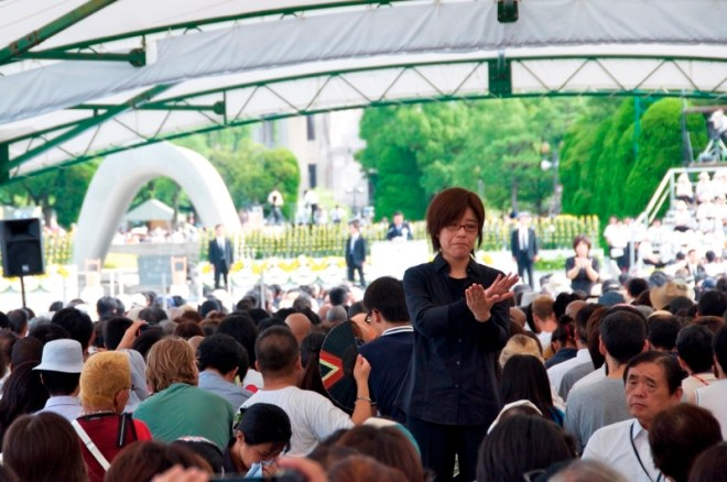 hiroshima-day-august-6-2012-10