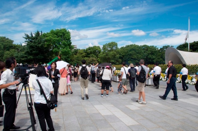 hiroshima-day-august-6-2012-26