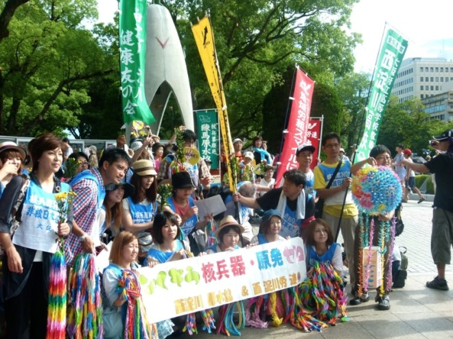 hiroshima-day-august-6-2012-54