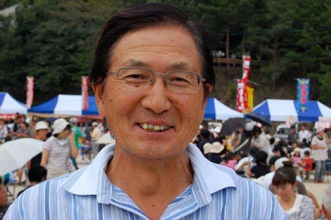 fukuyuki-yoshida