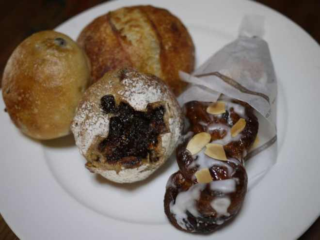 boulangerie hiro hiroshima