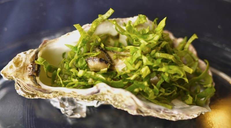 oyster-conclave-kaki-tei