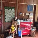 tougen studio