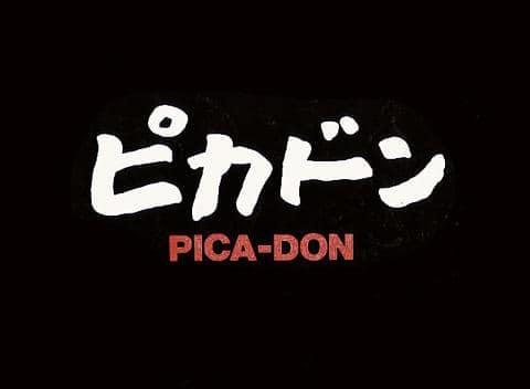 pica-don