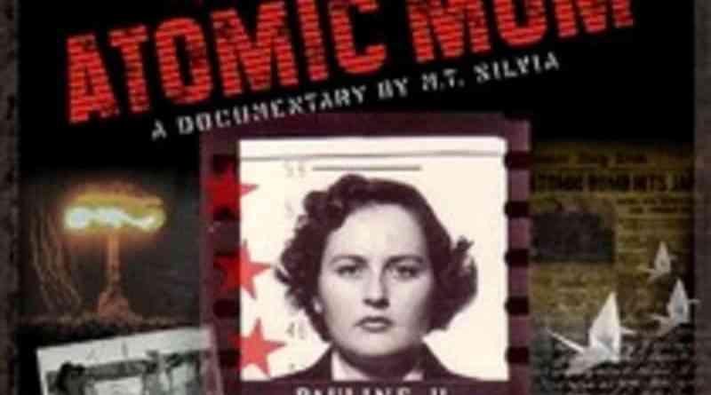 atomic_mom
