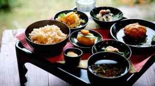 vegan cafe hiroshima