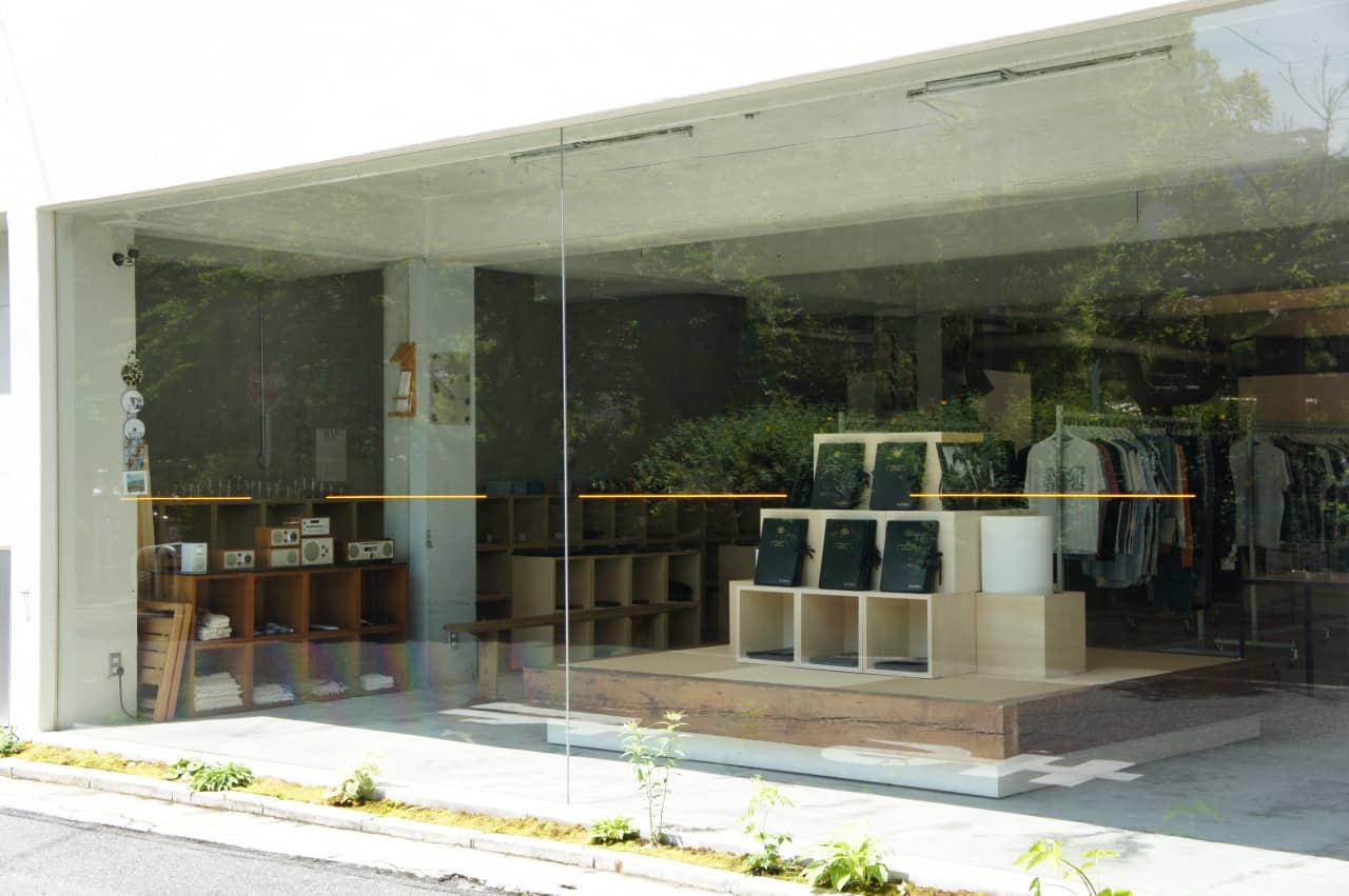 ref. in hiroshima