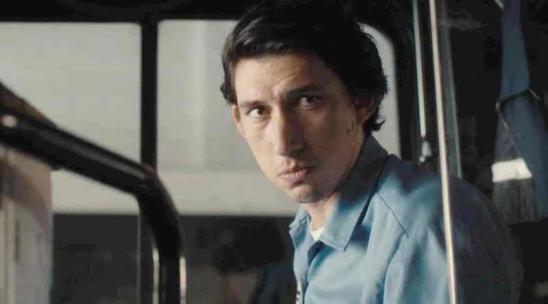Paterson movie hiroshima japan