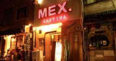 MEX.CANTINA