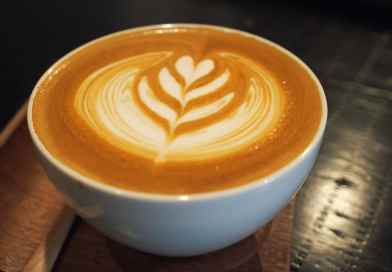 Complex Coffee: Akam Coffee Works