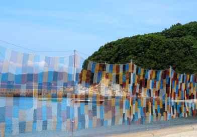 Limited Art Showing at Shamijima