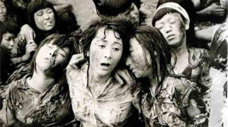 Hiroshima (1953)