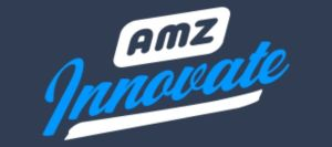 AMZ Innovate