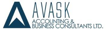 AVASK Accounting