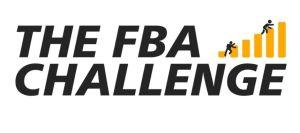 The FBA Challenge