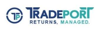 TradePort