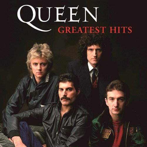 Queen download albums zortam music.