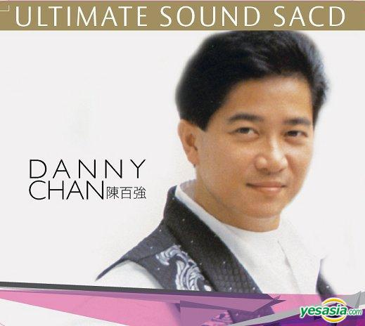 Danny chan songs free download