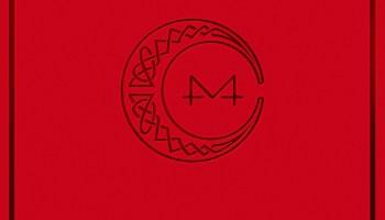 MAMAMOO – Yellow Flowe (2018) [FLAC 24bit/48kHz] | MQS