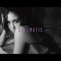 BENI - CINEMATIC [FLAC + MP3 320 / WEB] [2018.11.28]