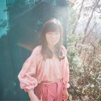 柴田聡子 (Satoko Shibata) - がんばれ!メロディー [FLAC / WEB] [2019.03.06]