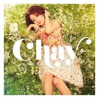 chay - 大切な色彩 [FLAC + MP3 320 / WEB] [2019.04.24]