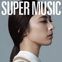 集団行動 (Shuudan Koudou) - SUPER MUSIC [24bit Lossless + AAC 256 / WEB] [2019.04.02]