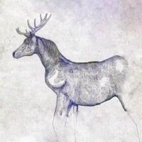 米津玄師 (Kenshi Yonezu) - 馬と鹿 [FLAC + MP3 320 / WEB] [2019.09.11]